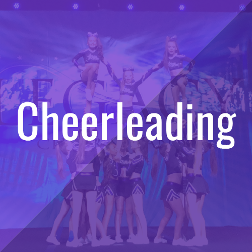 Cheer Image Button