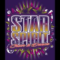 Star Spirit Shirt 18-19