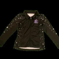 Sublimated Jacket Front